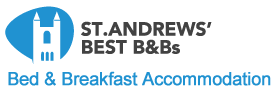 St Andrews Best B&Bs